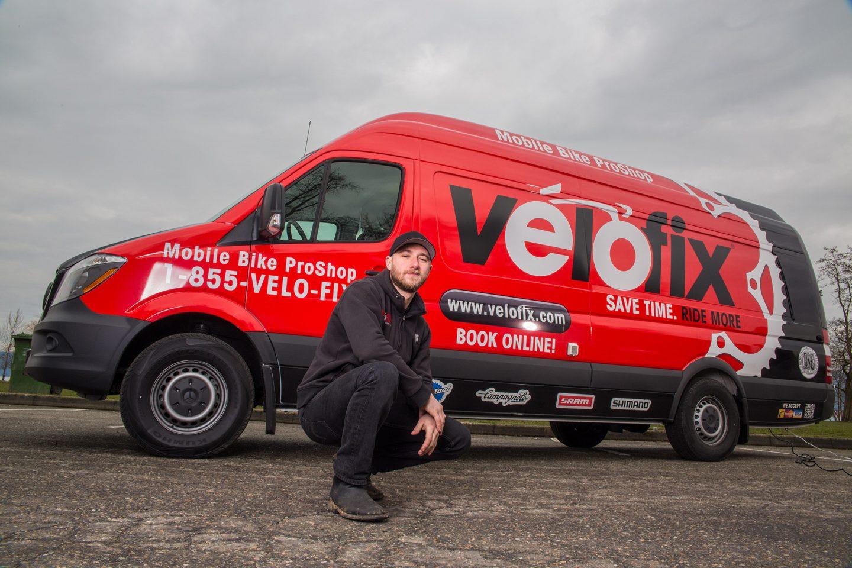 www.velofix.com