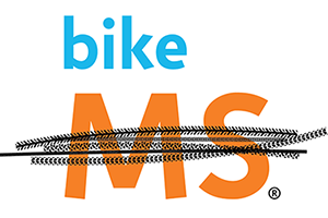 Bike MS: Sam's Club Roundup Ride