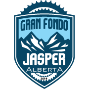 "Jasper Gran Fondo - use code ""VELOFIX"" to receive 10% off registration."