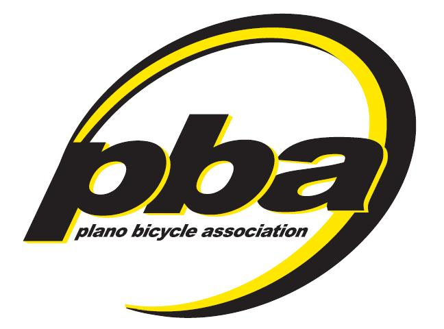 Plano Bicycle Association