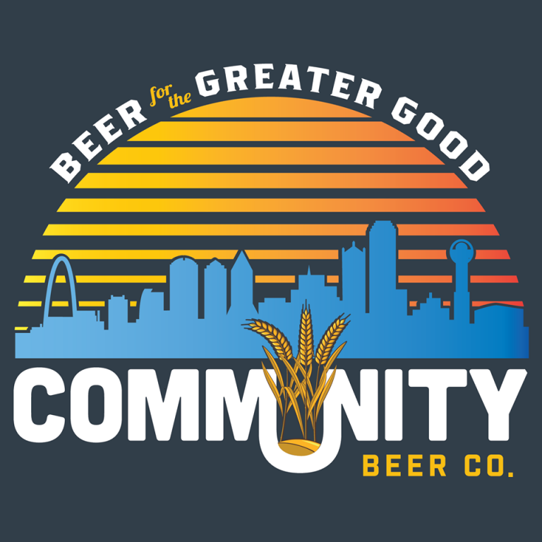 Community Beer Company Cycling Team