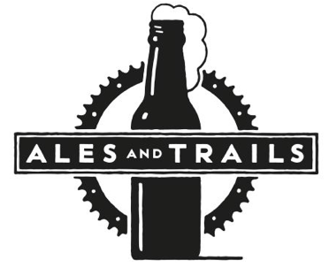 Ales & Trails MTB Festival
