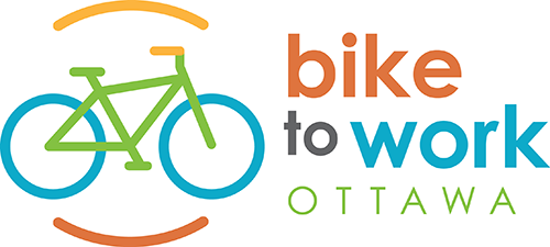 Bike to Work Ottawa