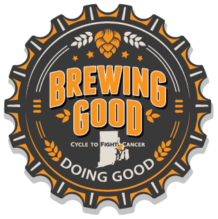 Brewing Good Cycle to Fight Cancer