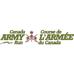Canadian Army Run