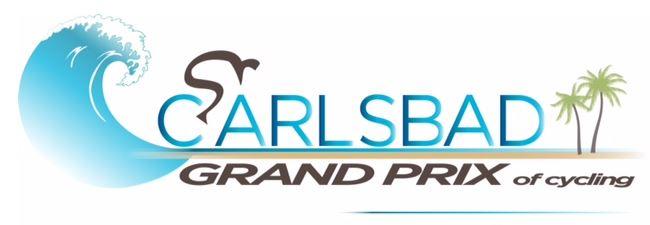Carlsbad Grand Prix