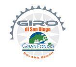 Giro di San Diego Gran Fondo