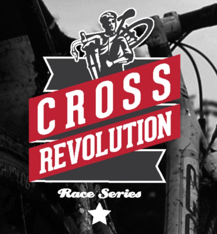 Cross Revolution - Cyclocross Series