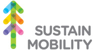 Sustain Mobility