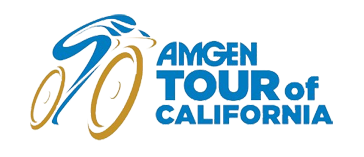 Amgen Tour of California Stage 7 in Santa Rosa