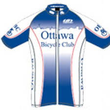 Ottawa Bicycle Club