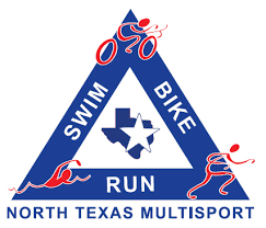 North Texas Multisport (NTM)