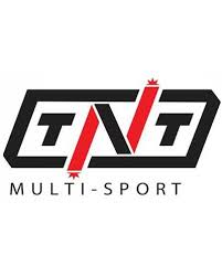 TNT Multisport