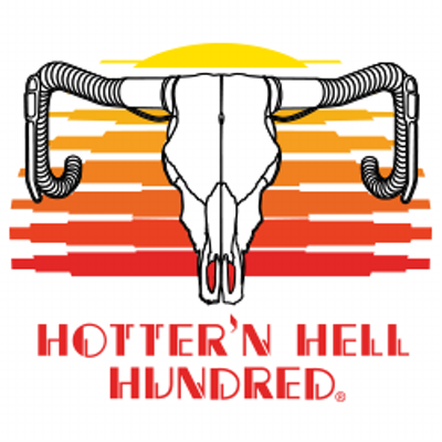 Hotter 'N Hell Hundred