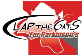 Lap the Gats