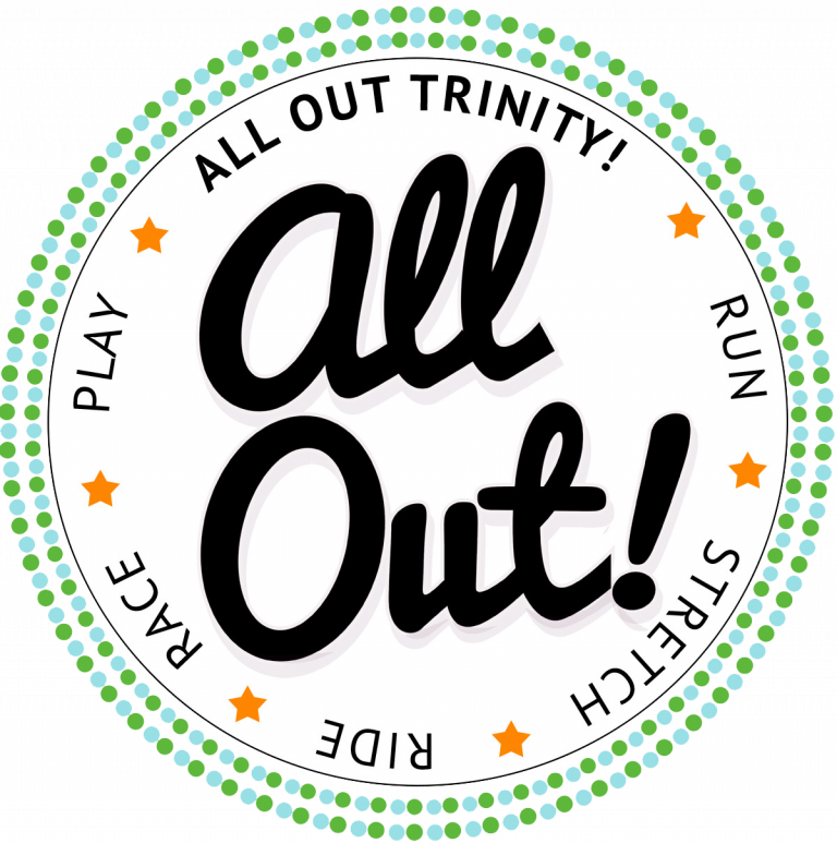 All Out Trinity