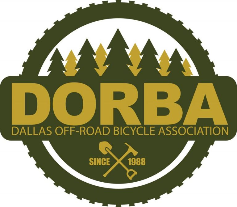 Dallas Off-Road Bicycle Association Official Sponsor