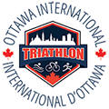 National Triathlon Championships