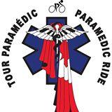 Paramedic Ride