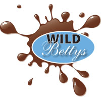 Wild Bettys Funduro