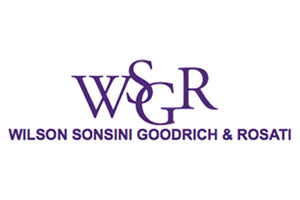 Wilson Sonsini Goodrich & Rosati Corporate Day