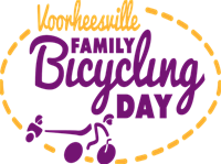 Voorheesville Family Bicycle Day