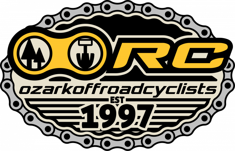 Ozark Off Road Cyclists